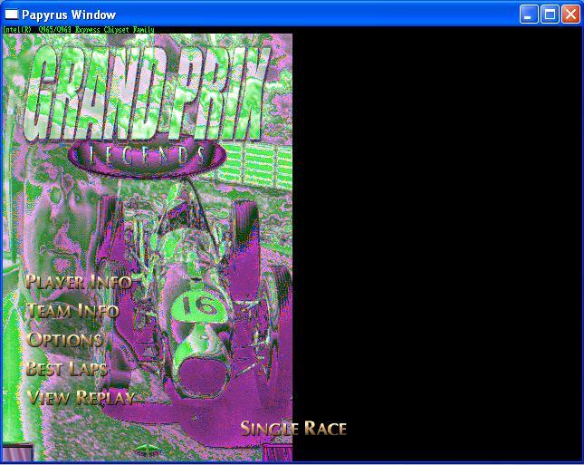 File:GPL windowed 32 bit colour JPG - Grand Prix Legends Wiki